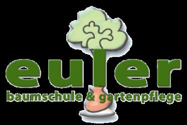 Baumschule Euler